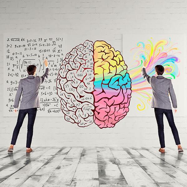 Experto en psicogeriatría online