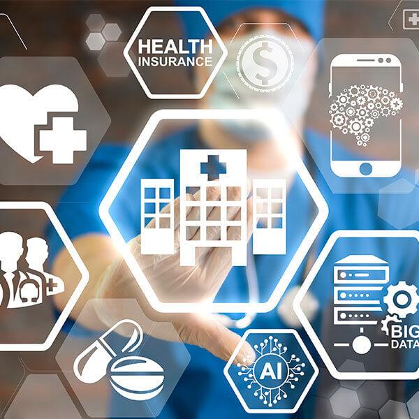 Certificado en gestión clínica online