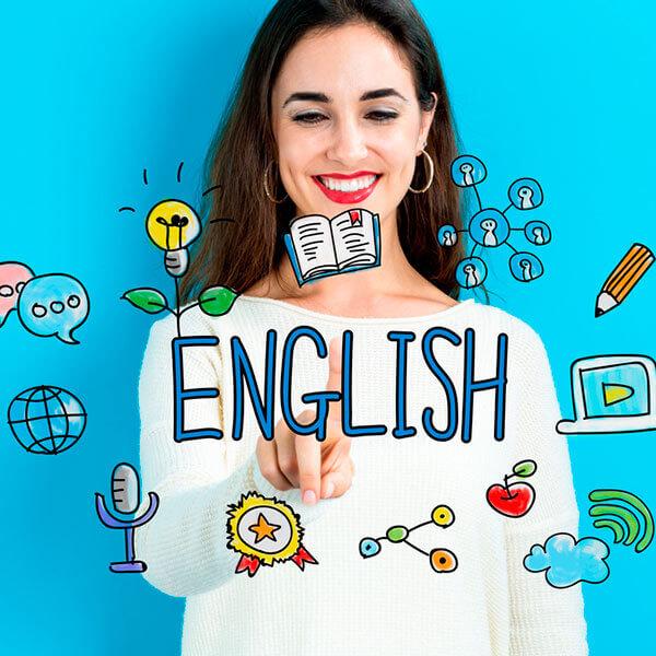 Diploma en inglés sanitario: nivel básico online