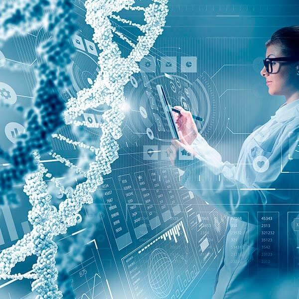 Máster en enfermería basada en evidencias e investigación online