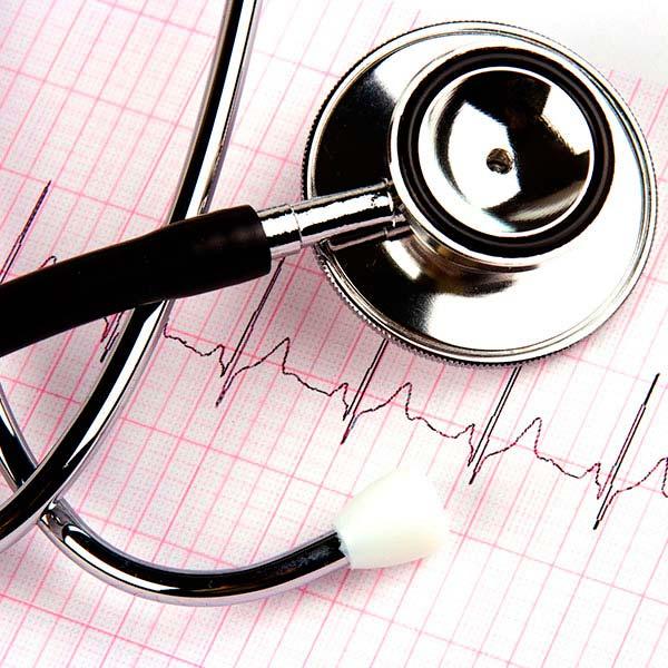 Diploma en electrocardiografía para enfermería online