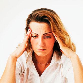 Curso Universitario de Especialización en Trastornos emocionales: depresión y ansiedad online