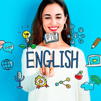 Curso Universitario de Especialización en Inglés sanitario nivel básico online