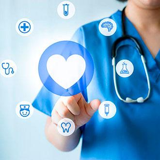 Curso Universitario de Especialización en Estadística básica en ciencias de la salud online