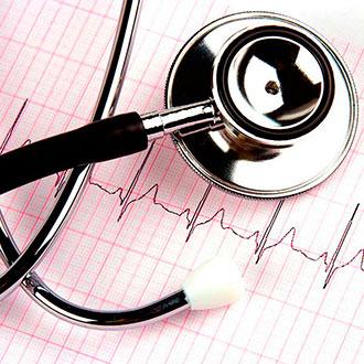 Curso Universitario de Especialización en Electrocardiografía clínica para enfermería online