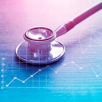 Curso Universitario de Especialización en Actualización en estadística avanzada en ciencias de la salud online
