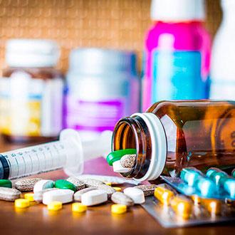 Curso Universitario de Especialización en Actualización en farmacología en emergencias online