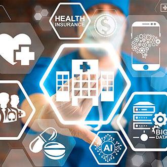 Curso Universitario de Especialización en Actualización en gestión clínica online