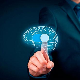 Curso Universitario de Especialización en Actualización en psicología clínica aplicada online