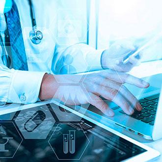 Experto universitario en formación en educación para la salud online