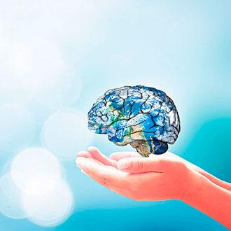 Experto universitario en psicogeriatría online