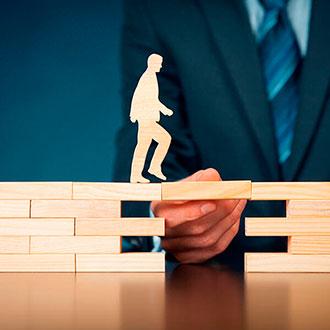 Experto universitario en sistema de gestión en riesgos laborales online