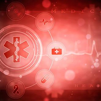 Máster en atención prehospitalaria urgente online