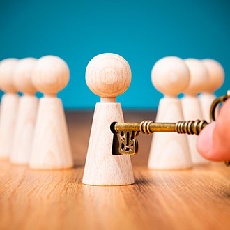 Máster en coaching, gestión emocional y mindfulness online