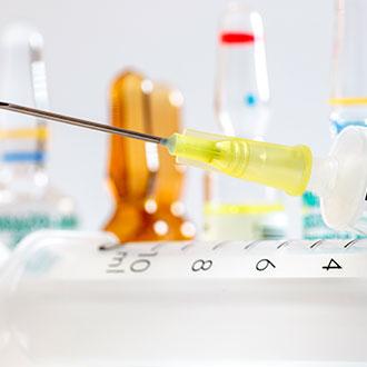 Máster en asistencia integral de enfermería en los procesos anestésicos de quirófano online