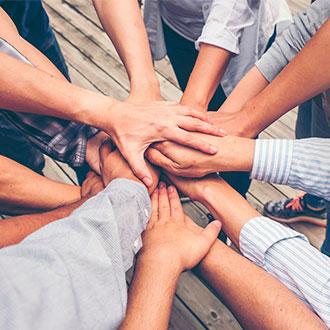 Experto universitario en la inclusión social, integración y ciudadanía online