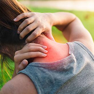 Experto en abordaje integral del dolor en la práctica clínica online