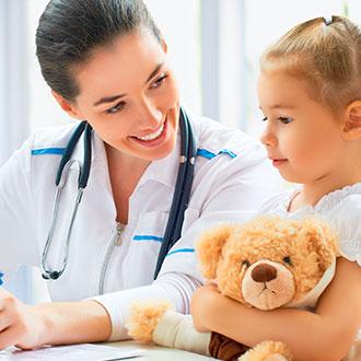 Experto en atención temprana infantil. Prevención, detección e intervención en las alteraciones del desarrollo y del aprendizaje online