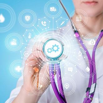 Máster en salud pública online