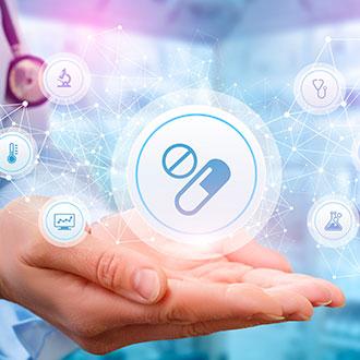 Curso Universitario en Farmacia online