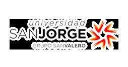 Acreditado por: Universidad San Jorge