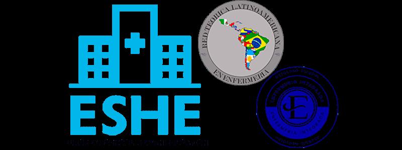 Enfermería Integrada & Red Teórica Latinoamérica de Enfermería