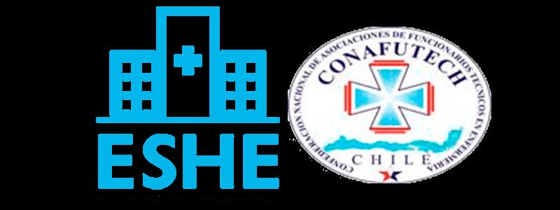Confederación Nacional de Asociaciones de Técnicos de Enfermería de Chile
