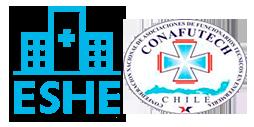 Acreditado por: Confederación Nacional de Asociaciones de Técnicos de Enfermería de Chile