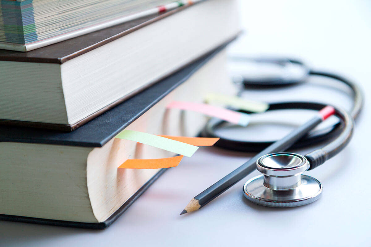 8 Especialidades de Enfermería en crecimiento