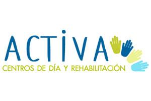 Centros Activa
