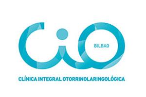 CIO Bilbao