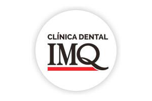 Clínicas Dentales IMQ