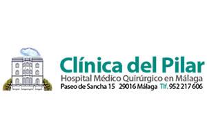 Clínica Pilar