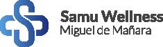 Clínica SAMU
