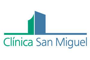 Clínica San Miquel