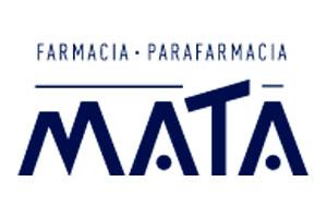 Farmacia Mata