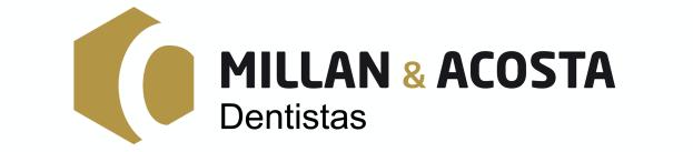 Fernando Millán