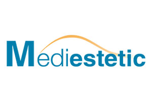 Medistetic