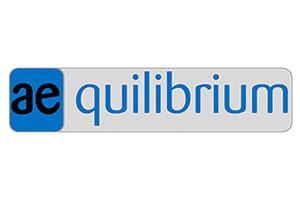 Residencia Equilibrium