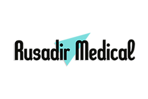 Rusadir Medical