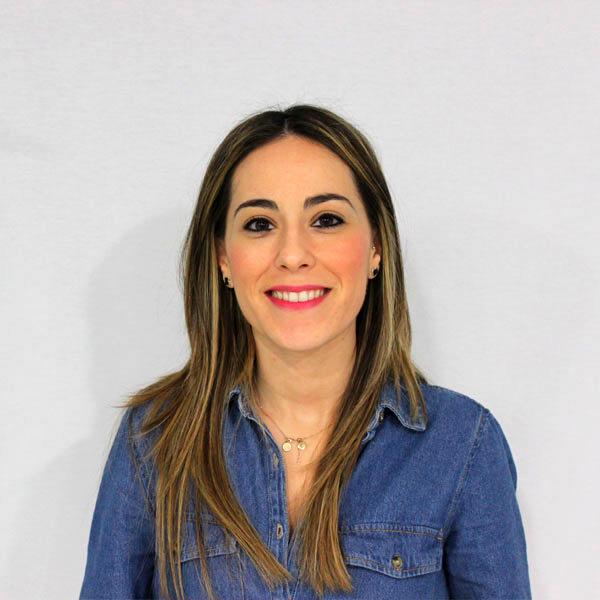 Foto de perfil Celia Zafra Romero