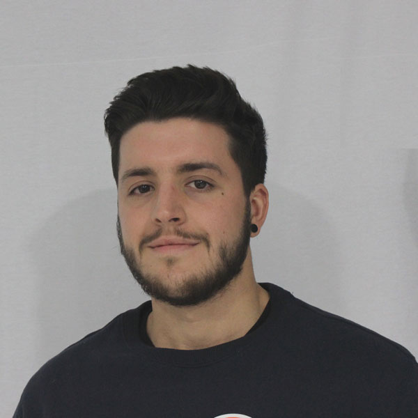 Foto de perfil Francisco Cano Serrano