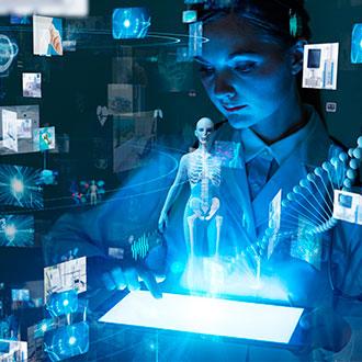 Máster en investigación aplicada a los cuidados de enfermos online