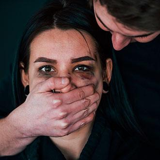 Cuidados avanzados en violencia de género online