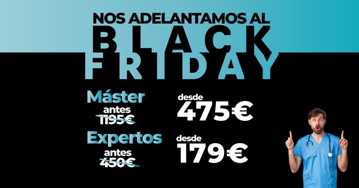 Imágen 🖤 ¡Black Friday Últimas Horas! 🖤