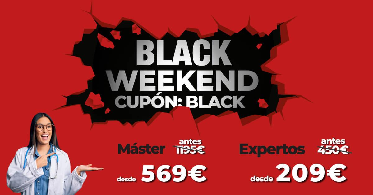 Imágen 🖤 ¡Black Weekend! 🖤